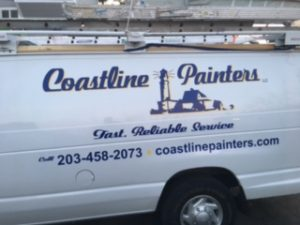 Helpful Ways on How to Protect Your Home's Exterior for Fall and Winter in Connecticut