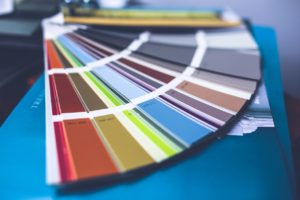 3 Tips for Choosing the Right Paint Color for Your Home's Exterior